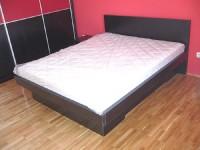 Krevet-15