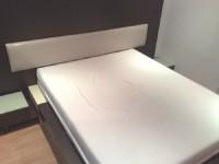 Krevet-06