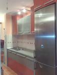 Moderne kuhinje 04