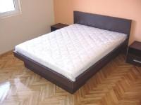 Krevet-14