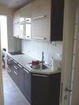 Moderne kuhinje 10
