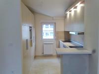 Moderne kuhinje 05