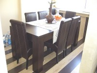Trpezarijski stolovi - 01