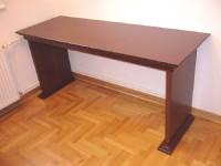 Radni i kompjuterski stolovi 5