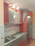 Moderne kuhinje 03