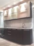 Moderne kuhinje 02