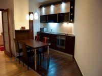 Moderne kuhinje 15