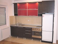 Klasična kuhinja 15