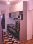 Moderne kuhinje 08