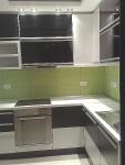 Moderne kuhinje 06