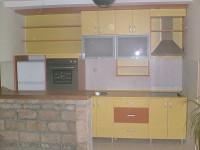 Klasična kuhinja 06