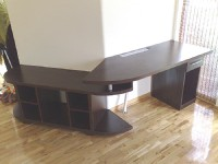 Radni i kompjuterski stolovi 2