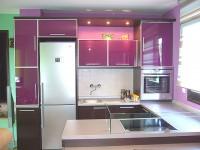 Moderne kuhinje 09