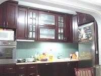 Retro kuhinje 08