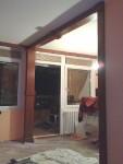 Klizna vrata - 5