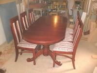 Trpezarijski stolovi - 03