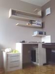 Radni i kompjuterski stolovi 4