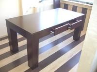 Trpezarijski stolovi - 02