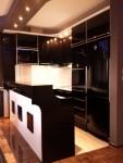 Moderne kuhinje 13