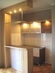 Moderne kuhinje 11