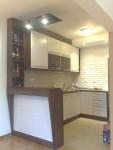 Moderne kuhinje 07