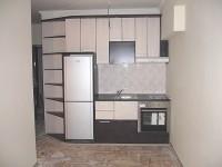 Klasična kuhinja 09