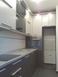 Klasična kuhinja 05