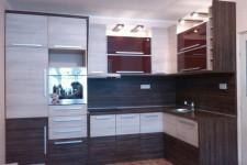Moderne kuhinje 12