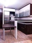 Moderne kuhinje 14