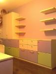 Decije sobe 3