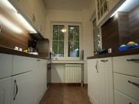 Retro kuhinje 11