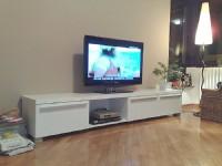 TV Komode i sklopovi-16