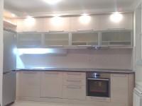 Moderne kuhinje 01