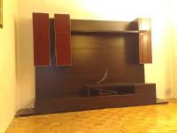 TV Komode i sklopovi-06